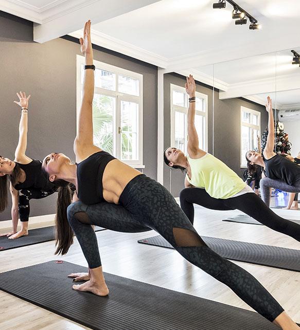 dersler-yoga2
