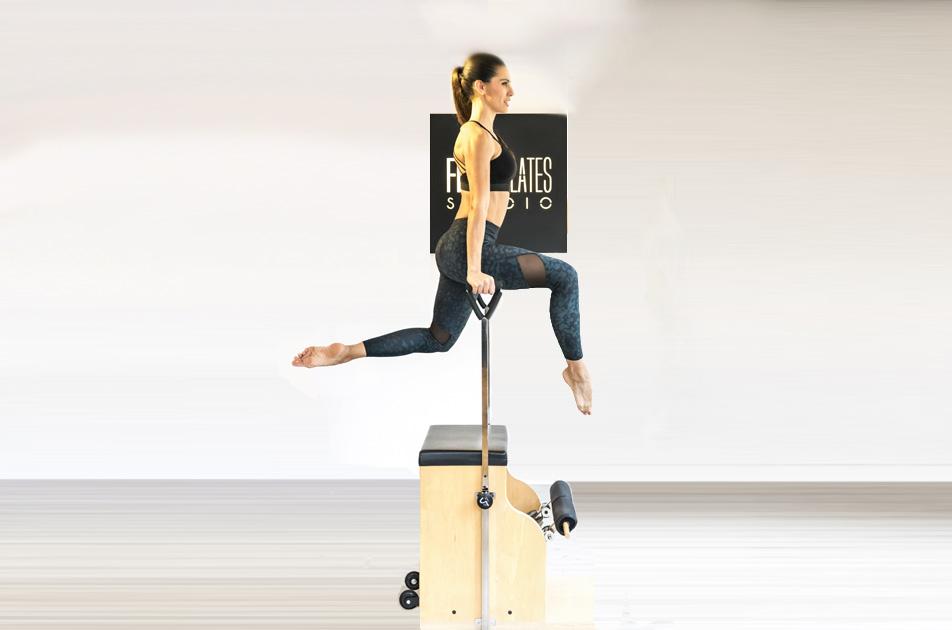 Flowpilates Pilates Nedir